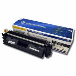 M102W Toner HP M130 toner CF217A EXTRA LONG LASTING Toner