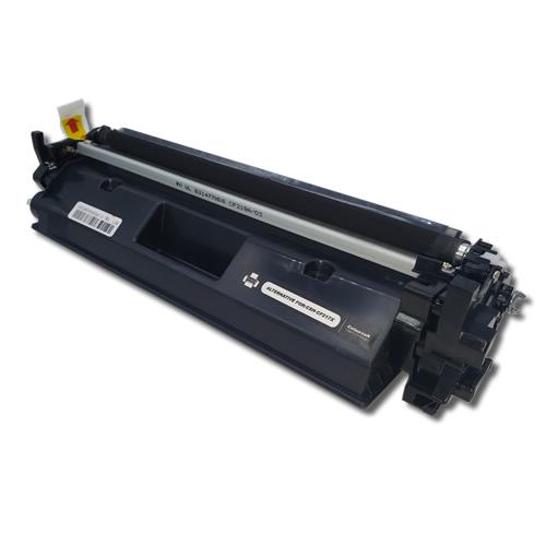 M102W Toner HP M130 toner CF217A EXTRA LONG LASTING Toner only