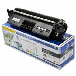 Compatible HP 17A Toner (CS-CF217A) by ColourSoft