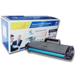 Samsung MLT-D111S Black Toner Cartridge (SU810A) by ColourSoft