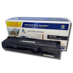 HP-W1106A-106A-JUMBO-Black-Toner-Cartridge-W1106X-ColourSoft