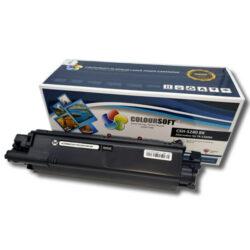 Kyocera TK-5280K Black Toner Cartridge 1T02TW0NL0
