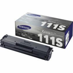 Original Samsung MLT-D111S M2020 / M2070 Toner Cartridge